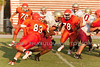 Wekiva @ Boone JV Football 2011 DCEIMG-3483