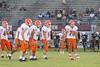 Boone @ Cypress Creek JV Football 2011 DCEIMG-5920
