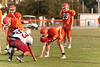 Wekiva @ Boone JV Football 2011 DCEIMG-3466