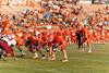 Wekiva @ Boone JV Football 2011 DCEIMG-3477