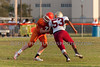 Wekiva @ Boone JV Football 2011 DCEIMG-3511