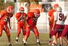 Wekiva @ Boone JV Football 2011 DCEIMG-3456