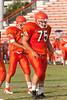 Wekiva @ Boone JV Football 2011 DCEIMG-3424