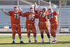 Freedom @ Boone JV Football - 2011 DCEIMG-9063