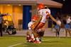 Boone @ Dr  Phillips JV Football 2011 DCEIMG-6463