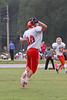 Winter Park  @ Boone JV Football - 2011 DCEIMG-3079