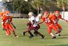 Wekiva @ Boone JV Football 2011 DCEIMG-3389