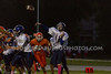Freedom @ Boone JV Football - 2011 DCEIMG-9693