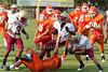 Wekiva @ Boone JV Football 2011 DCEIMG-3399