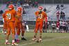 Freedom @ Boone JV Football - 2011 DCEIMG-9653