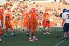 Freedom @ Boone JV Football - 2011 DCEIMG-9259