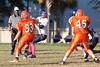 Freedom @ Boone JV Football - 2011 DCEIMG-9145