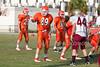 Wekiva @ Boone JV Football 2011 DCEIMG-3339
