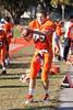 Freedom @ Boone JV Football - 2011 DCEIMG-9119