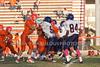 Freedom @ Boone JV Football - 2011 DCEIMG-9220