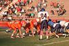 Freedom @ Boone JV Football - 2011 DCEIMG-9232