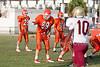 Wekiva @ Boone JV Football 2011 DCEIMG-3340