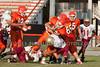 Wekiva @ Boone JV Football 2011 DCEIMG-3373