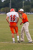 Winter Park  @ Boone JV Football - 2011 DCEIMG-3115