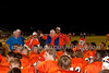 Freedom @ Boone JV Football - 2011 DCEIMG-9371