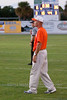 Boone @ Dr  Phillips JV Football 2011 DCEIMG-4375