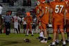 Freedom @ Boone JV Football - 2011 DCEIMG-9764