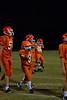 Freedom @ Boone JV Football - 2011 DCEIMG-9768