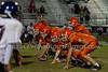 Freedom @ Boone JV Football - 2011 DCEIMG-9763