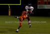 Freedom @ Boone JV Football - 2011 DCEIMG-9776