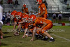 Freedom @ Boone JV Football - 2011 DCEIMG-9762