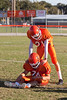 Freedom @ Boone JV Football - 2011 DCEIMG-9094