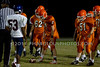 Freedom @ Boone JV Football - 2011 DCEIMG-9779