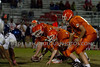Freedom @ Boone JV Football - 2011 DCEIMG-9766