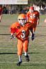 Freedom @ Boone JV Football - 2011 DCEIMG-9070