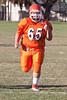 Freedom @ Boone JV Football - 2011 DCEIMG-9074