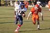 Freedom @ Boone JV Football - 2011 DCEIMG-9149