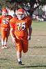Freedom @ Boone JV Football - 2011 DCEIMG-9069