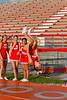 Wekiva @ Boone JV Football 2011 DCEIMG-5262
