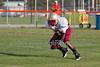 Wekiva @ Boone JV Football 2011 DCEIMG-3324