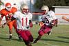 Wekiva @ Boone JV Football 2011 DCEIMG-3328