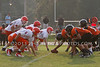 Winter Park  @ Boone JV Football - 2011 DCEIMG-2941