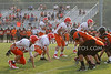 Winter Park  @ Boone JV Football - 2011 DCEIMG-2949