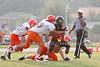 Winter Park  @ Boone JV Football - 2011 DCEIMG-2955
