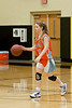 Girls JV Basketball : 2 galleries with 163 photos