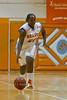 Wekive @ Boone Girls Varsity Basketball 2011 - DCEIMG-5399