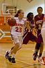Wekive @ Boone Girls Varsity Basketball 2011 - DCEIMG-5405