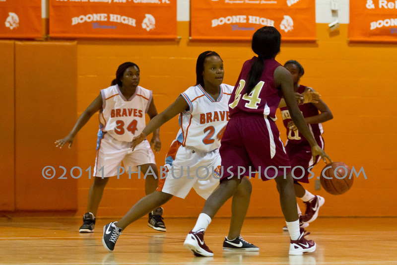 Wekive @ Boone Girls Varsity Basketball 2011 - DCEIMG-5384