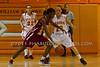 Wekive @ Boone Girls Varsity Basketball 2011 - DCEIMG-5393