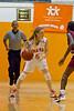Wekive @ Boone Girls Varsity Basketball 2011 - DCEIMG-5398
