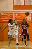 Wekive @ Boone Girls Varsity Basketball 2011 - DCEIMG-5394